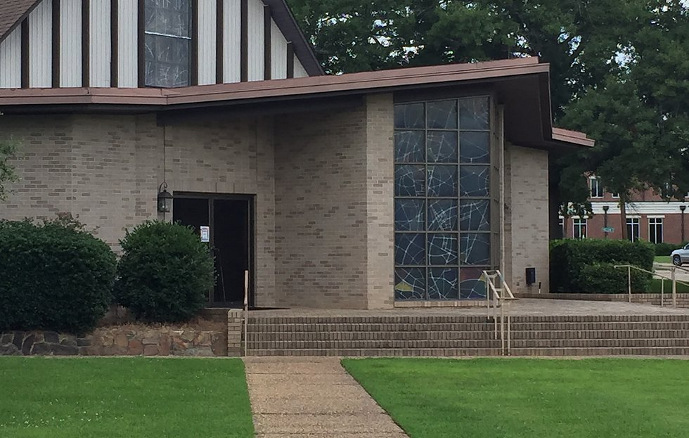 Home - St Thomas Aquinas Catholic Church